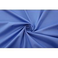 ОТРЕЗ 1,8 М Поплин рубашечный сине-голубой PRT-F4 07032038-1