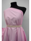 Поплин рубашечный розовый PRT-B20 07032041