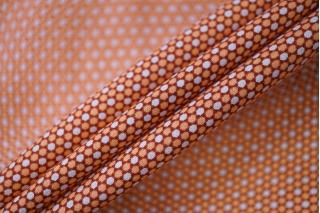 Рубашечный хлопок PRT-E5 07032048