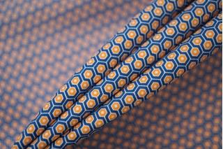 Поплин рубашечный PRT-E5 07032050