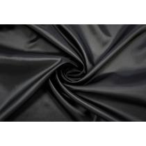 Подкладочная вискоза черная PRT-B5 14032018