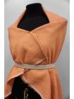 Шанель персиковая PRT-H7 16032015