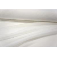 Дублерин трикотажный белый 16032023