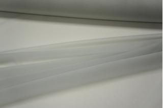 Дублерин серый для костюмно-плательных тканей 16032025