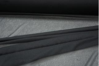 Дублерин черный для тонких тканей 16032026