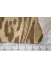 Плательный хлопок леопард PRT-G3 16032036