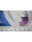 Плательный сатин вискозный абстракция PRT-H4 18032003