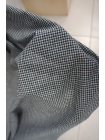 Рубашечный хлопок белый в клетку PRT-E5 19032012