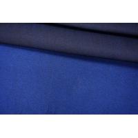 Джинса темно-синяя PRT-G6 28022007