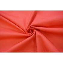 Джинса насыщенная розово-коралловая PRT-F6 28022009
