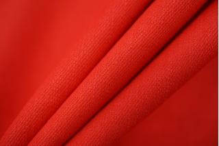 Джинса насыщенная красная PRT-F6 28022010