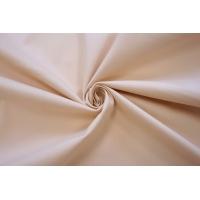 Джинса бледно-персиковая PRT-F6 28022011