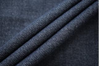 Джинса синевато-черная PRT-G6 28022023