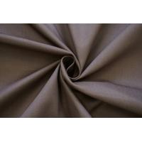 Джинса тонкая коричневая PRT-F6 28022026