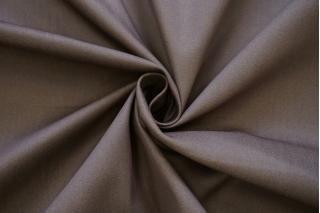 Джинса коричневая PRT-F6 28022026