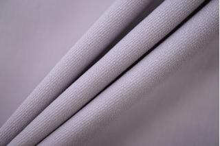 Джинса бледно-сиреневая PRT-F6 28022027