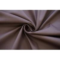 Джинса тонкая коричневая PRT-F6 28022029