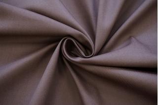 Джинса коричневая PRT-F6 28022029