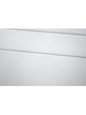 Поплин рубашечный белый PRT-F4 05052015