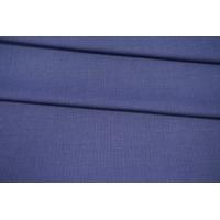 Хлопок рубашечный темно-синий PRT-F5 05052016
