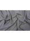 Хлопок рубашечный в клетку PRT-E4 06052005