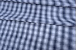 Поплин рубашечный в клетку PRT-F5 06052011
