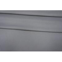 Пальтовая шерсть серая PRT-DD3 07052035