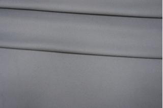 Пальтовая шерсть серая PRT-С2 07052035