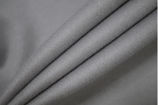 Пальтовая шерсть серая PRT-O2 07052035