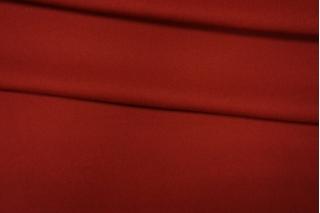 Пальтовая шерсть бордовая PRT-O2 07052048