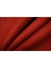Пальтовая шерсть бордовая PRT-С2 07052048