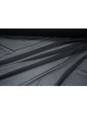 Дублерин черный PRT 08052002