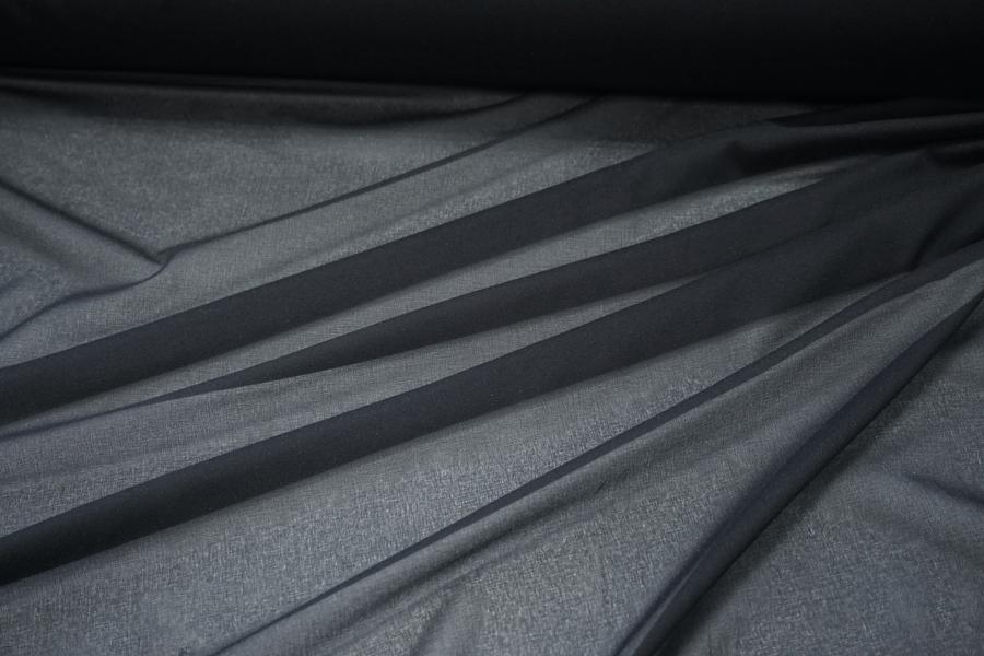 Дублерин черный PRT-T6 08052002