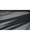 Дублерин черный PRT-OO20 08052003