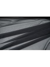 Дублерин черный PRT 08052003