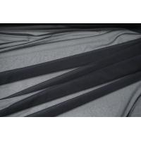 Дублерин черный PRT-T6 08052003