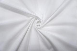 Поплин рубашечный белый PRT-F4 22052002