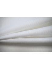 Хлопок рубашечный белый PRT-F4 22052004