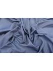Хлопок рубашечный бело-синий PRT-F3 22052006