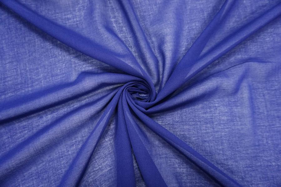 Марлевка синяя PRT-A30 22052007