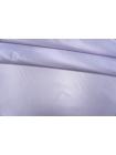 Рубашечная вискоза бледно-сиреневая PRT-i30 22052015