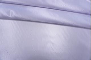 Рубашечная вискоза бледно-сиреневая PRT-F3 22052015