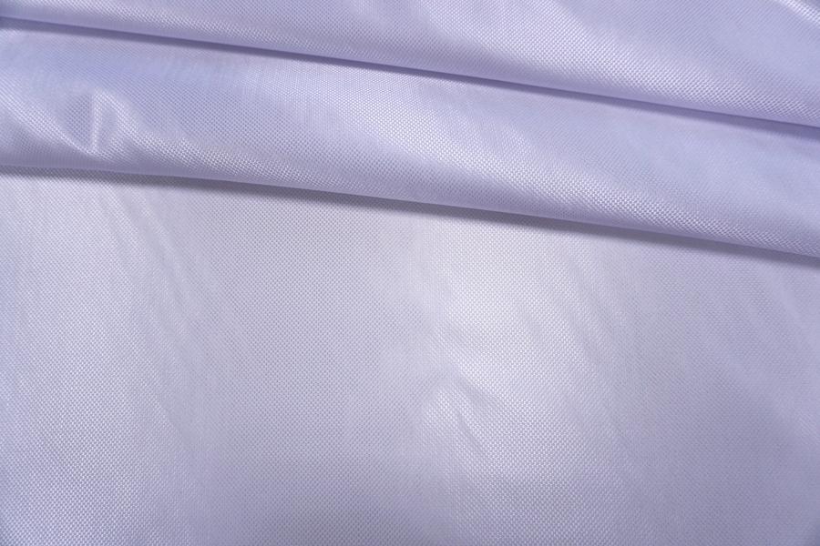 Рубашечная вискоза бледно-сиреневая PRT-H2 22052015