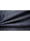 ОТРЕЗ 2,7 М Хлопок рубашечный джинсовый PRT-(30)- 22052016-1