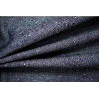 Хлопок рубашечный джинсовый PRT-F3 22052016