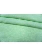 Лен рубашечный салатовый PRT-E6 22052024