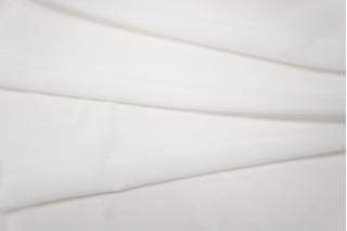 Дублерин белый 01032007