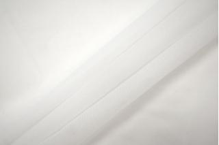 Дублерин белый для тонких тканей 01032009