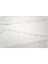 Дублерин белый для тонких тканей 01032010