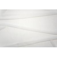 ОТРЕЗ 1,6 М Дублерин белый для тонких тканей 01032010-1